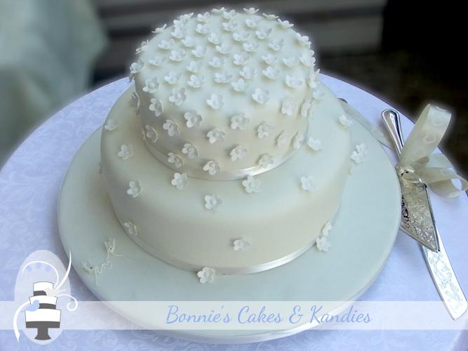 Cakes Bonnies Cakes Kandies