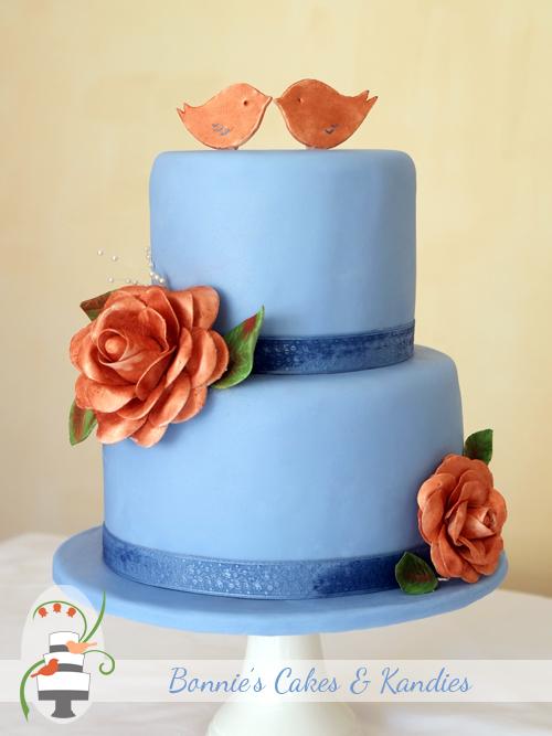 Edible Cake Toppers Sunshine Coast