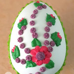Candy Easter eggs Brisbane