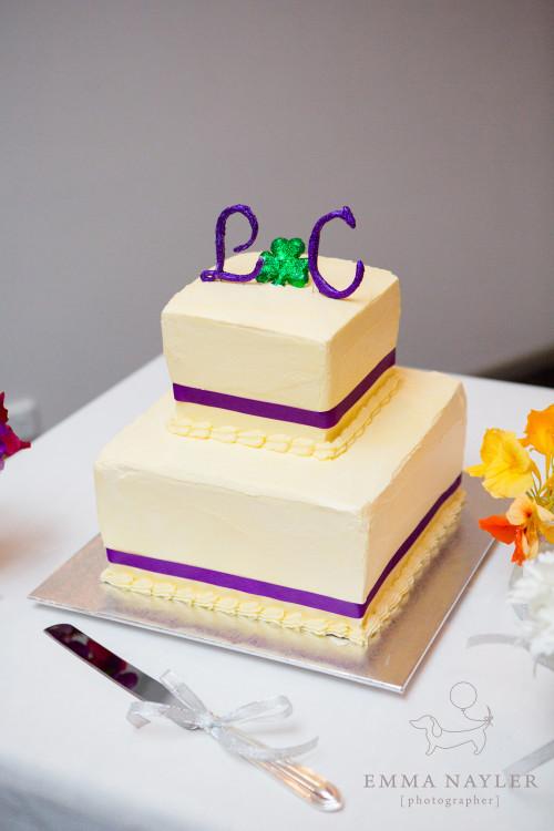 Cakes Bonnie S Cakes Amp Kandies