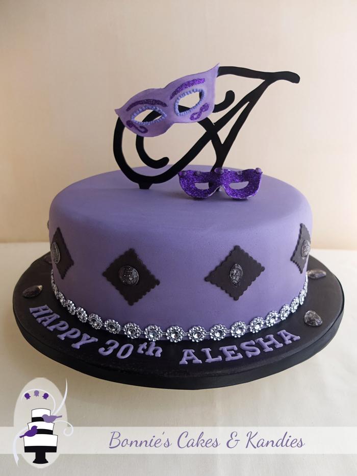 Gluten free birthday cakes Mooloolaba