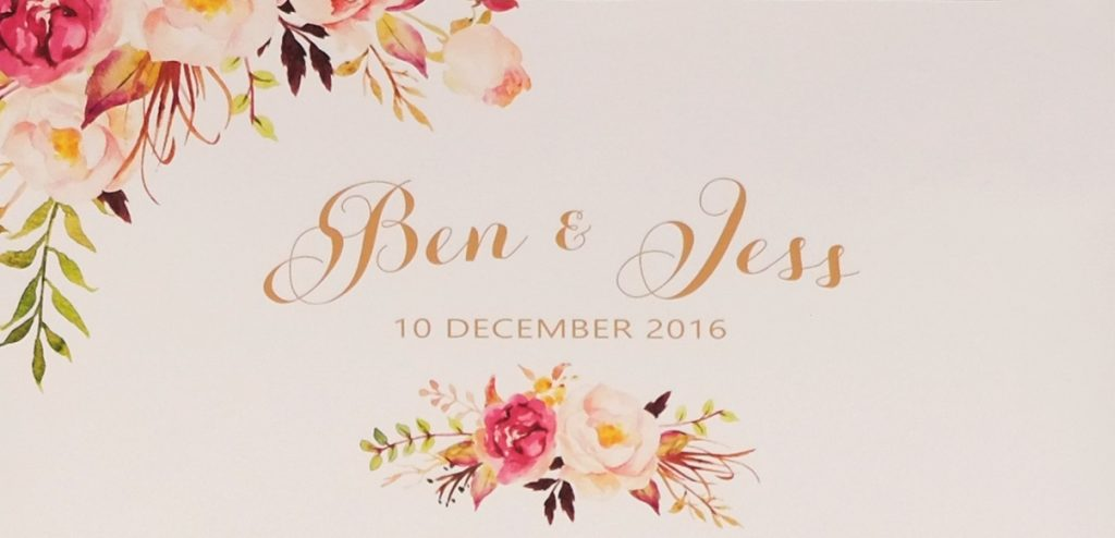 Bonnie's Cakes & Kandies, Gympie, Rainbow Beach, Noosa, Sunshine Coast, Sunshine Coast Hinterland wedding & special occasion cake decorator.