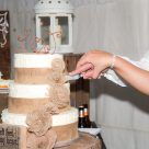 wedding cakes Gympie