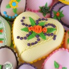 Candy eggs Australia