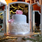 Wedding cakes Kenilworth Mary Valley Sunshine Coast Hinterland