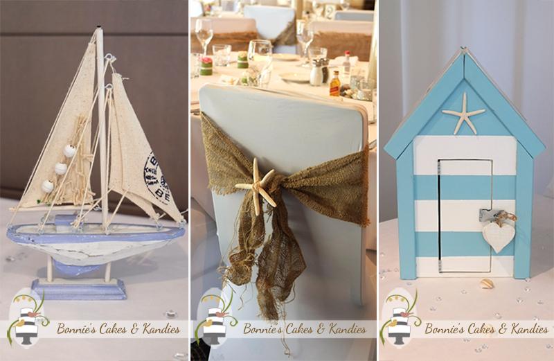 Rainbow Beach Wedding Decorations Krystal Rose Events