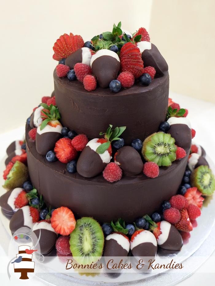 80th birthday cakes Mooloolaba