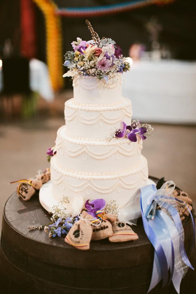 Gluten dairy nut free wedding cakes Sunshine Coast