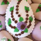 gluten free handmade candy easter eggs queensland