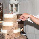 wedding cakes Gympie